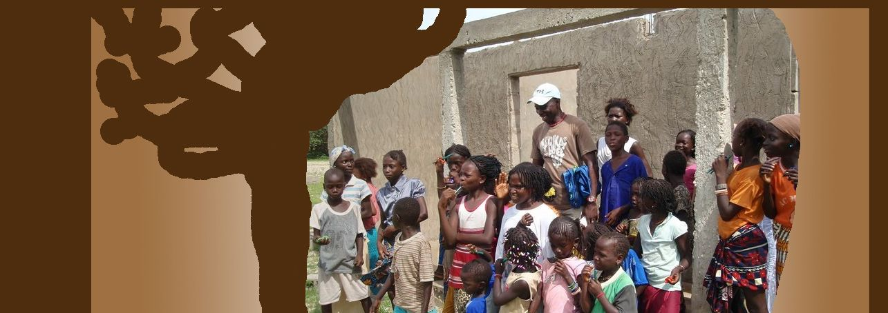 Construcción de escuelas infantiles
