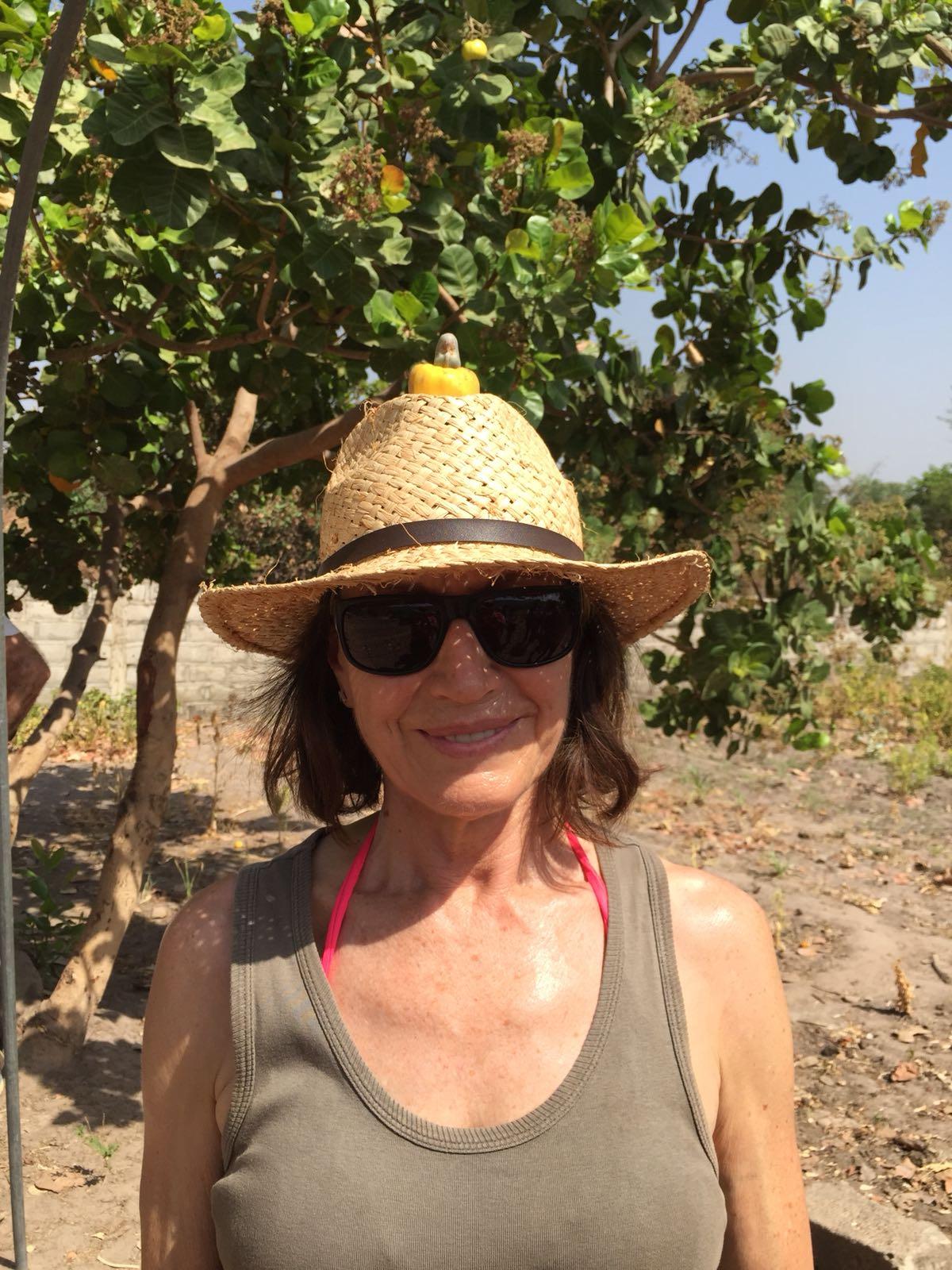 Descubrir Senegal de la mano de Yakaar África